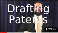 working-with-the-patent-office-after-filing-your-patent