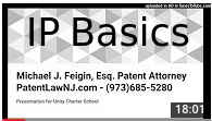 patents-trademarks-copyrights-basics